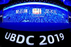 2019灯塔奖出炉:小影斩获最佳数据技术创新奖,CEO韩晟